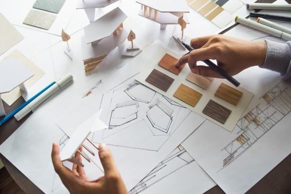 Centrum architekta i inwestycji